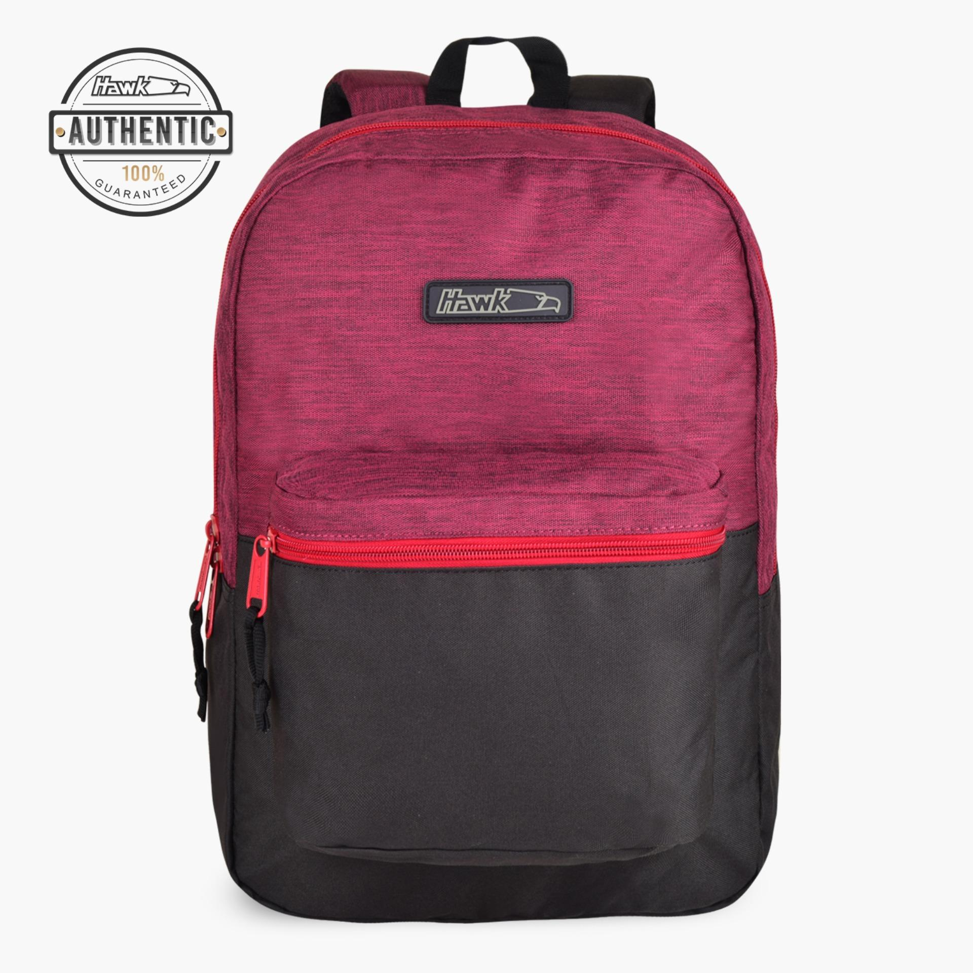 Hawk 4897 Backpack