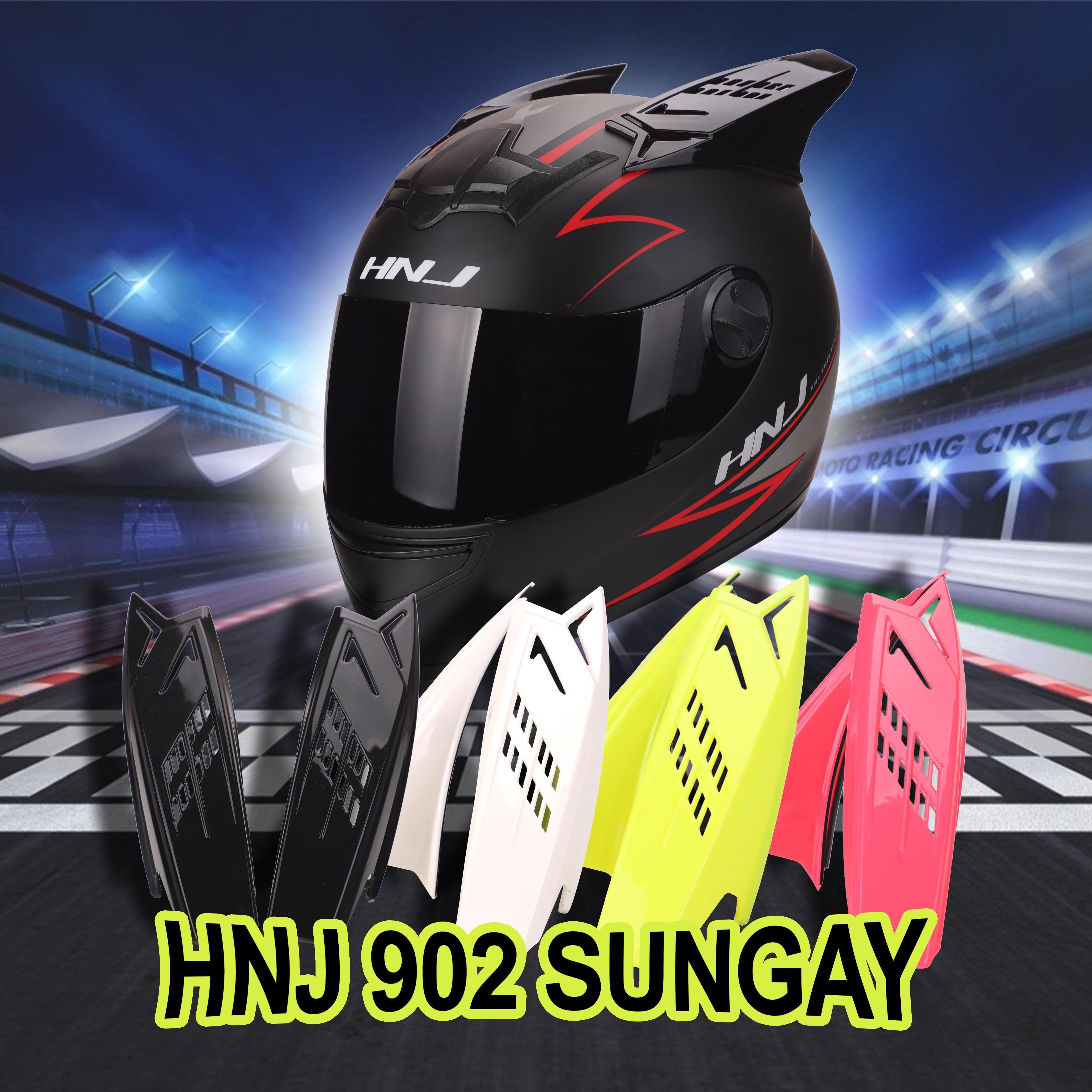 7528de4d Motorbike Helmets for sale - Motorcycle Helmet Accessories online brands,  prices & reviews in Philippines | Lazada.com.ph