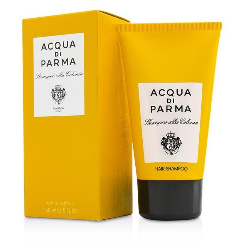 Buy Acqua Di Parma Colonia Hair Shampoo Singapore