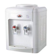 Kyowa KW 1501 Water Dispenser