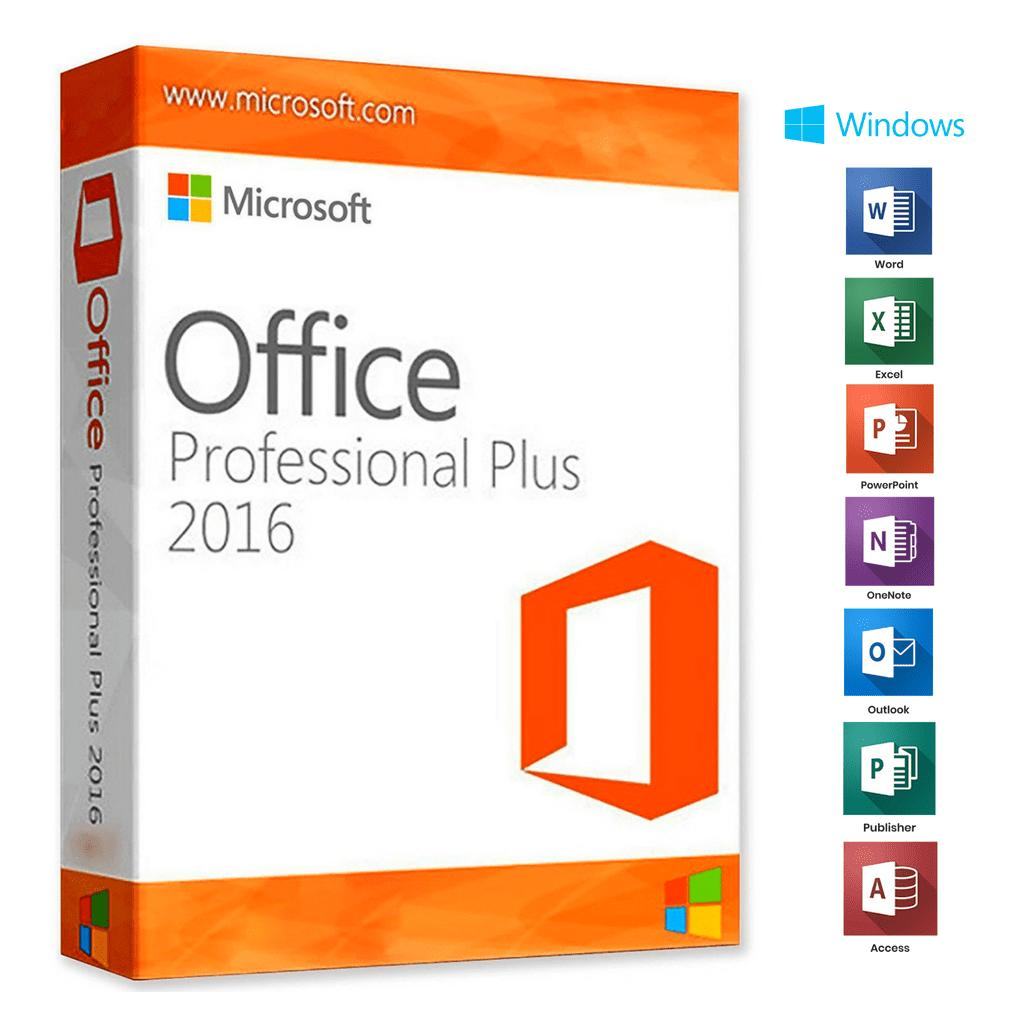 ms excel 2010 product key