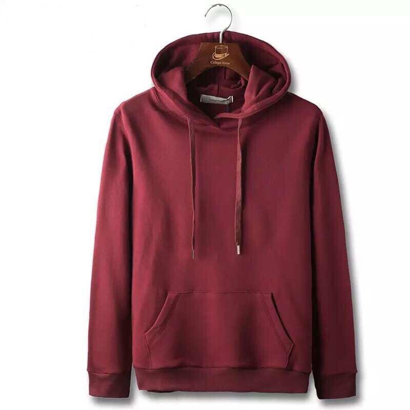 67fb9fe1dc5d Mens Hoodies for sale - Hoodie Jackets for Men online brands