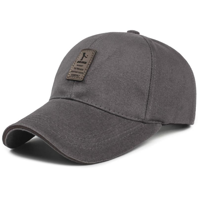 037dc27888b98 Hats for Men for sale - Mens Hats online brands