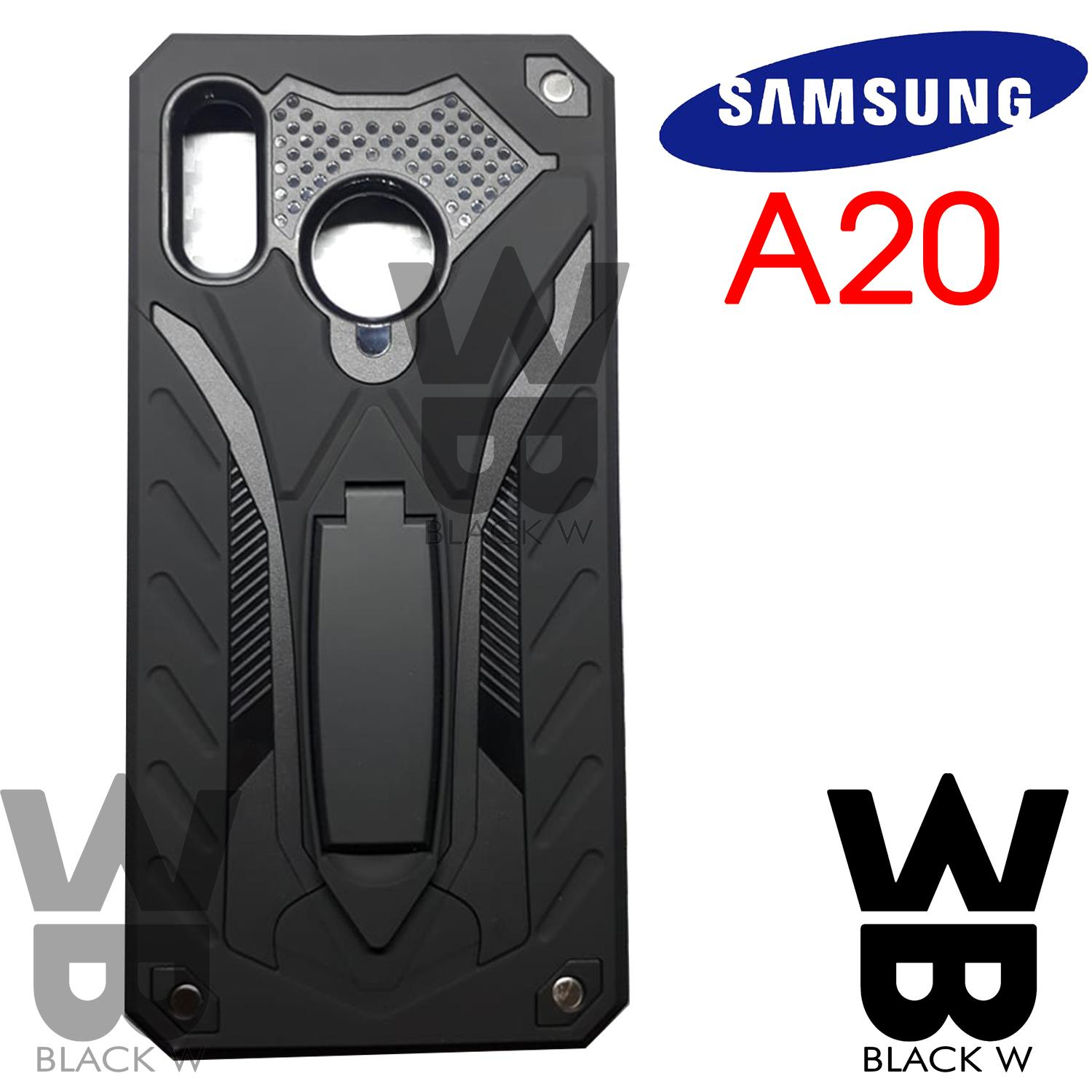 release date f8340 3de3c Samsung Philippines - Samsung Phone Cases for sale - prices ...