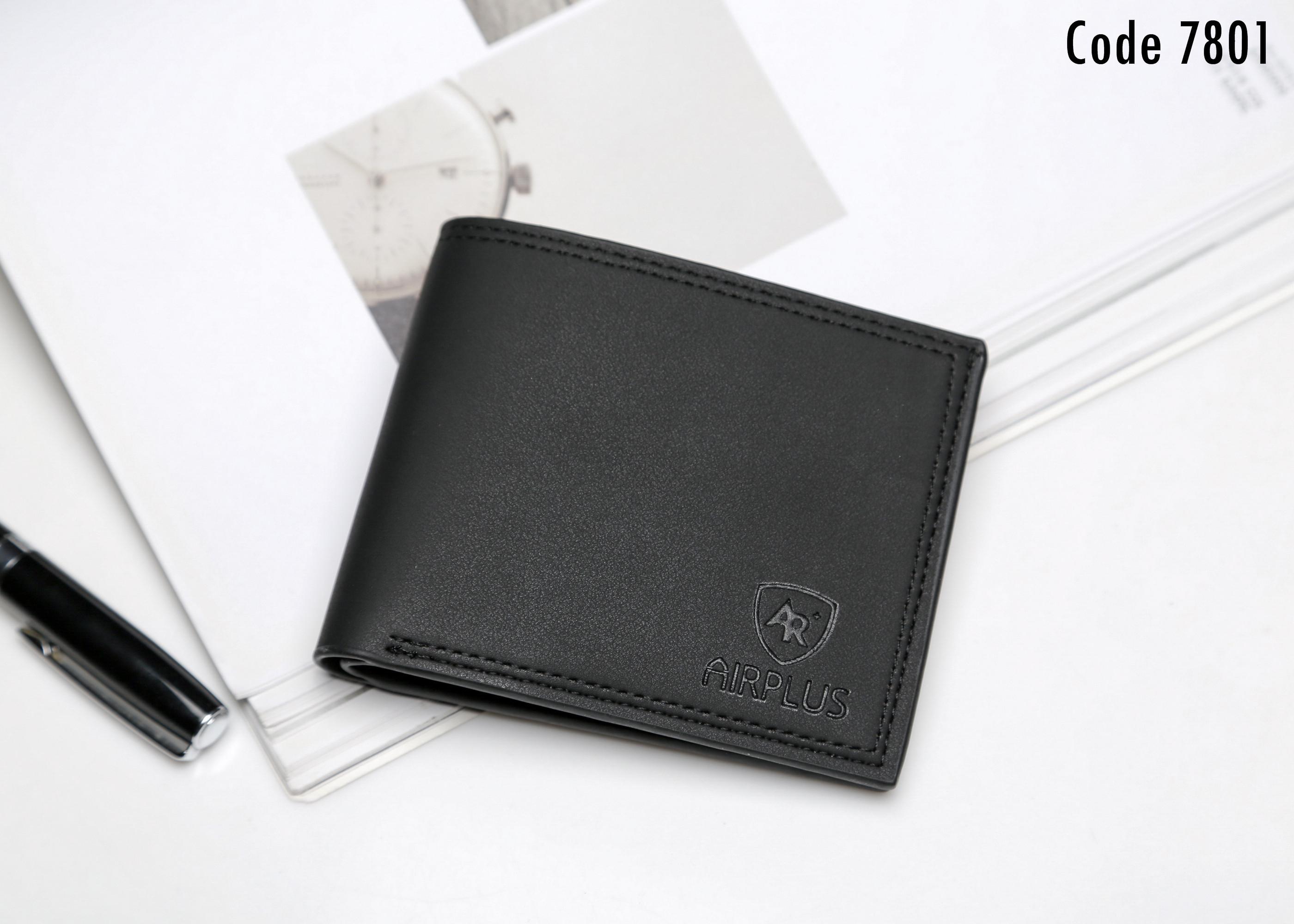 a20afe438e68e Wallets for Men for sale - Mens Wallets Online Deals & Prices in ...