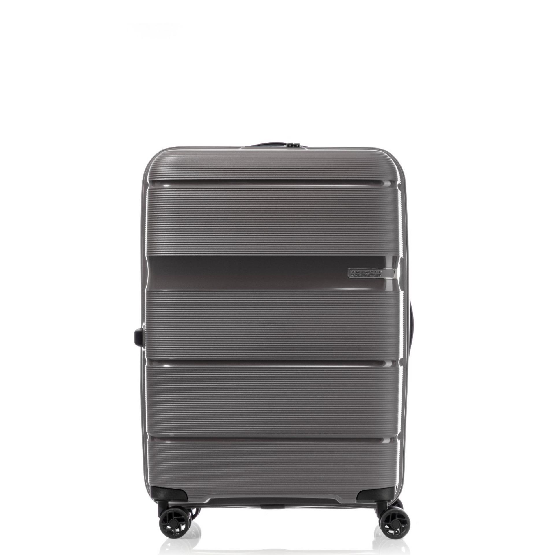 af8633765f American Tourister Philippines  American Tourister price list ...