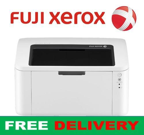 Fuji Xerox Philippines: Fuji Xerox price list - Fuji Xerox Printer