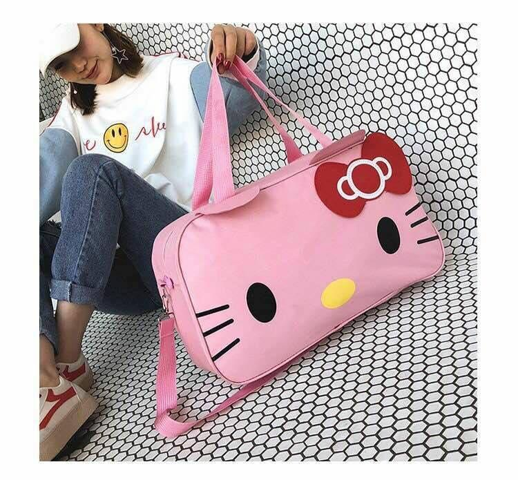 ffbc41530 Bags for sale - Casual Bags Online Deals & Prices in Philippines ...