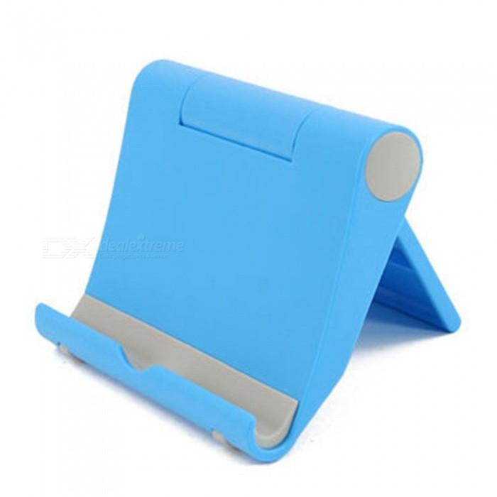 Cellphone / Tablet Universal Stand For All Model Cp/tablet By Susan1188.