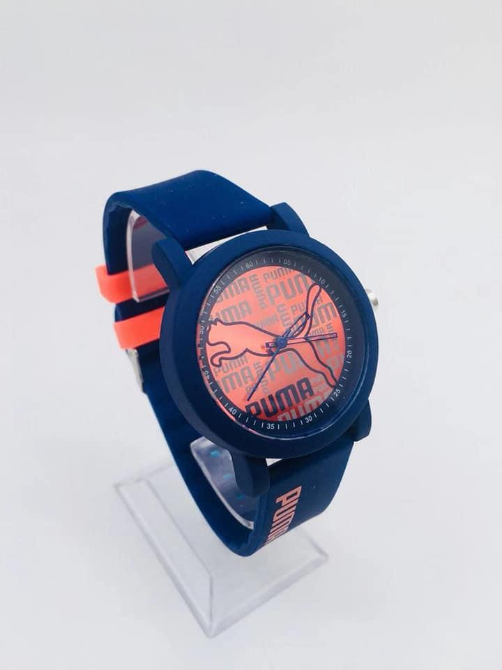 a2150fa2f64c Puma Philippines - Puma Watches for sale - prices   reviews