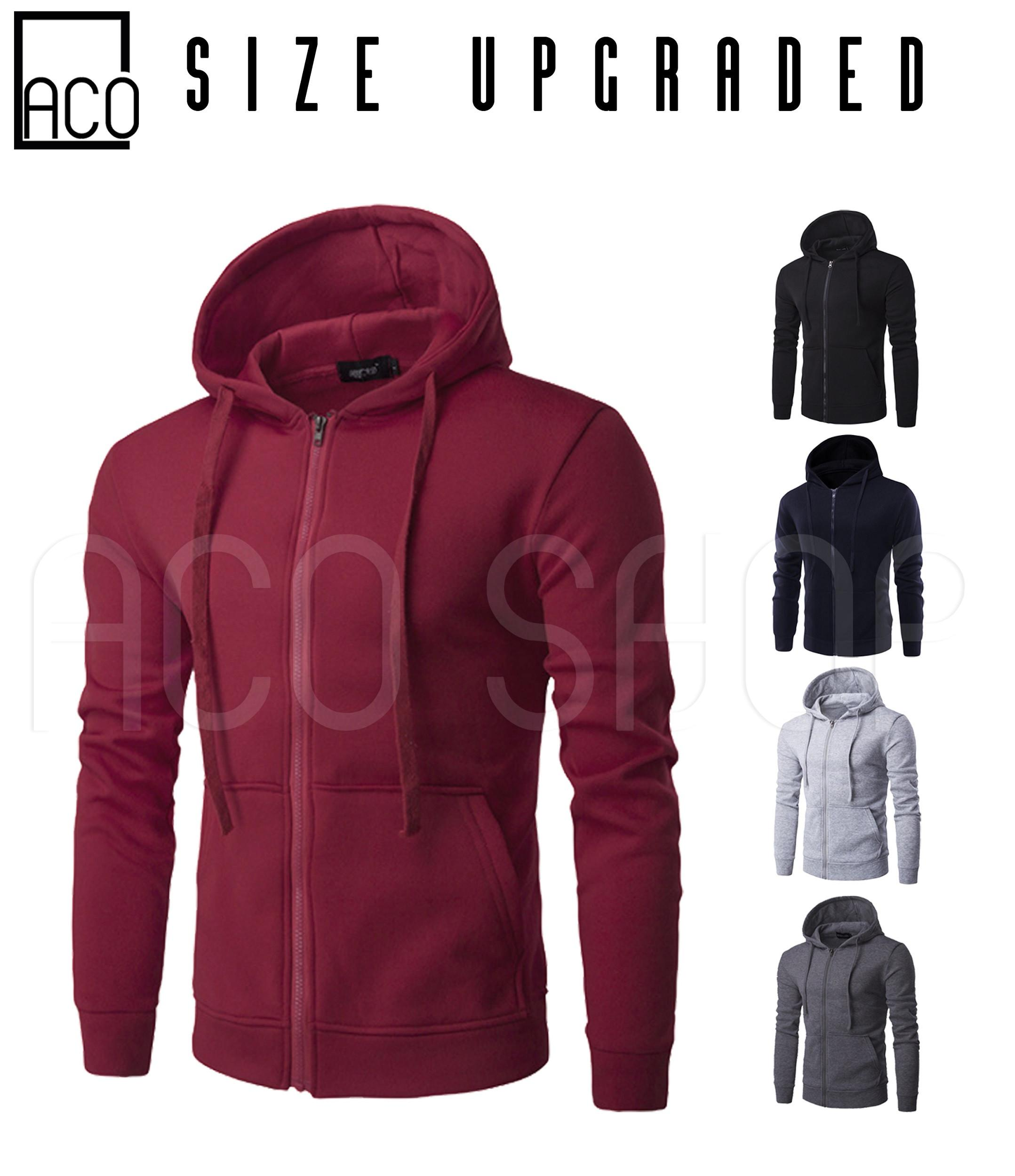 26430b850a1 Mens Hoodies for sale - Hoodie Jackets for Men online brands