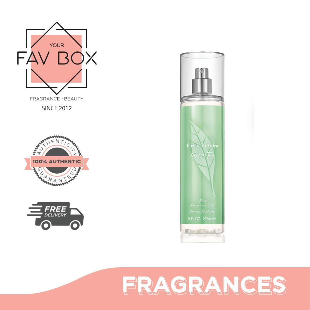 dad0db24063 Fragrances brands - Mens and Womens Fragrance on sale, prices, set ...