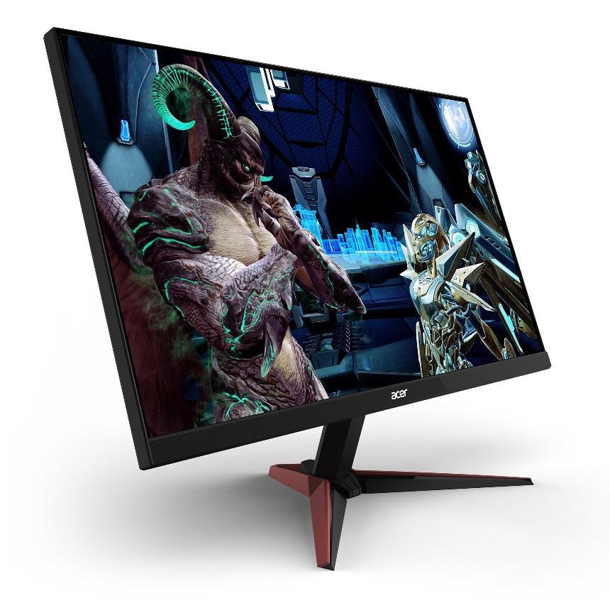 Acer Nitro VG270-P 27