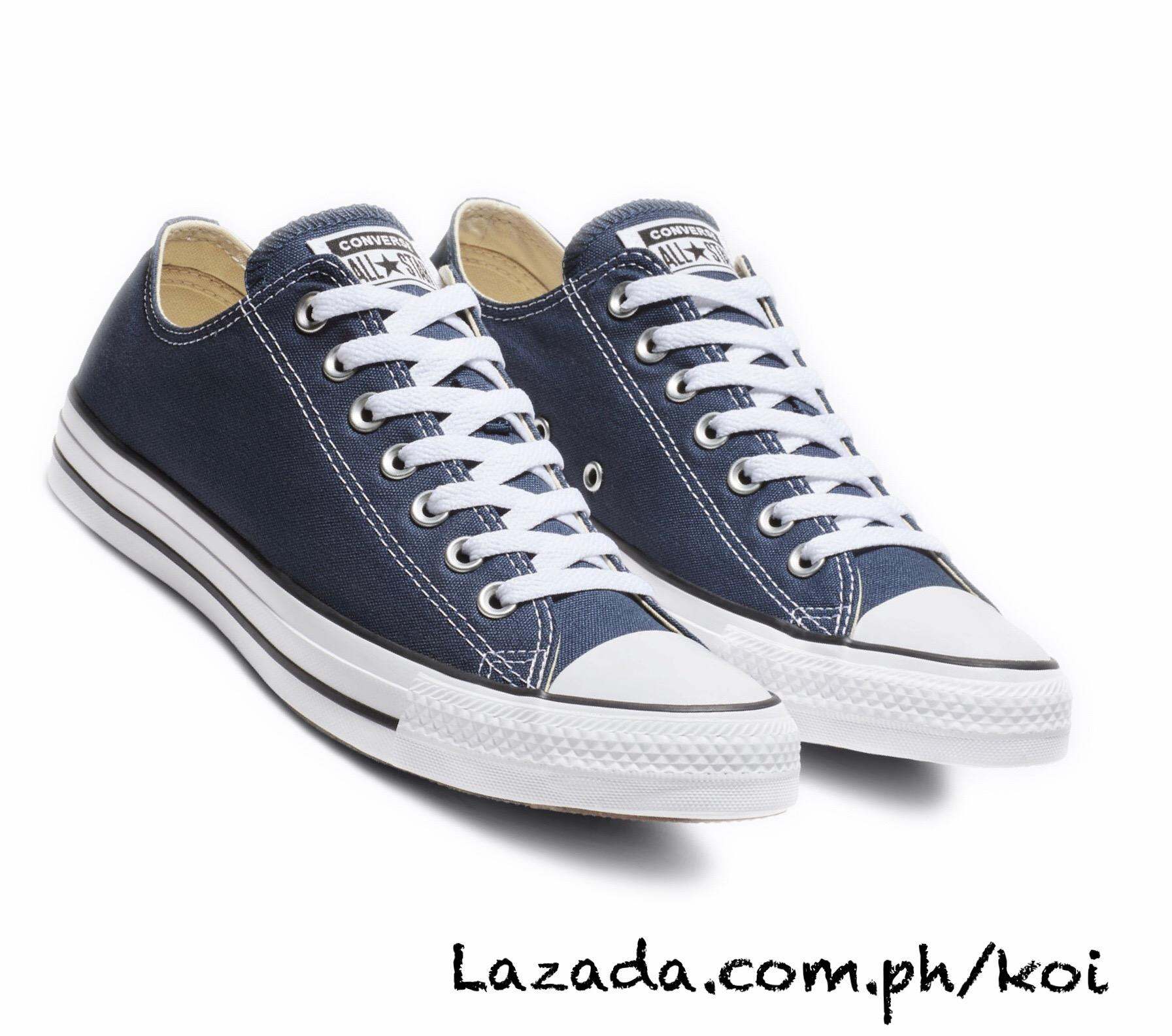 7604397a316f Converse Philippines  Converse price list - Shoes for Men   Women ...