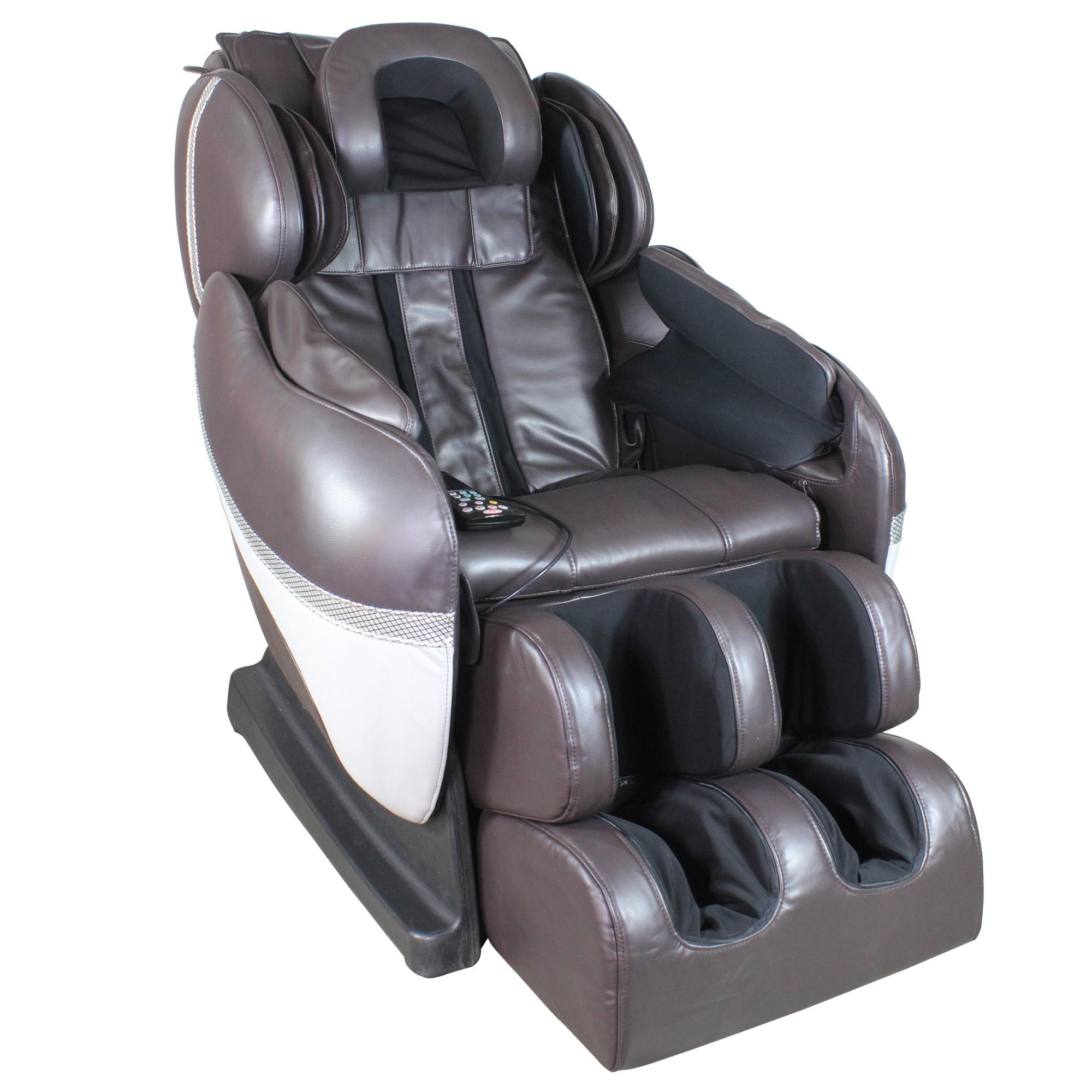 Massage Chair For Sale Electric Massage Chair Prices Brands