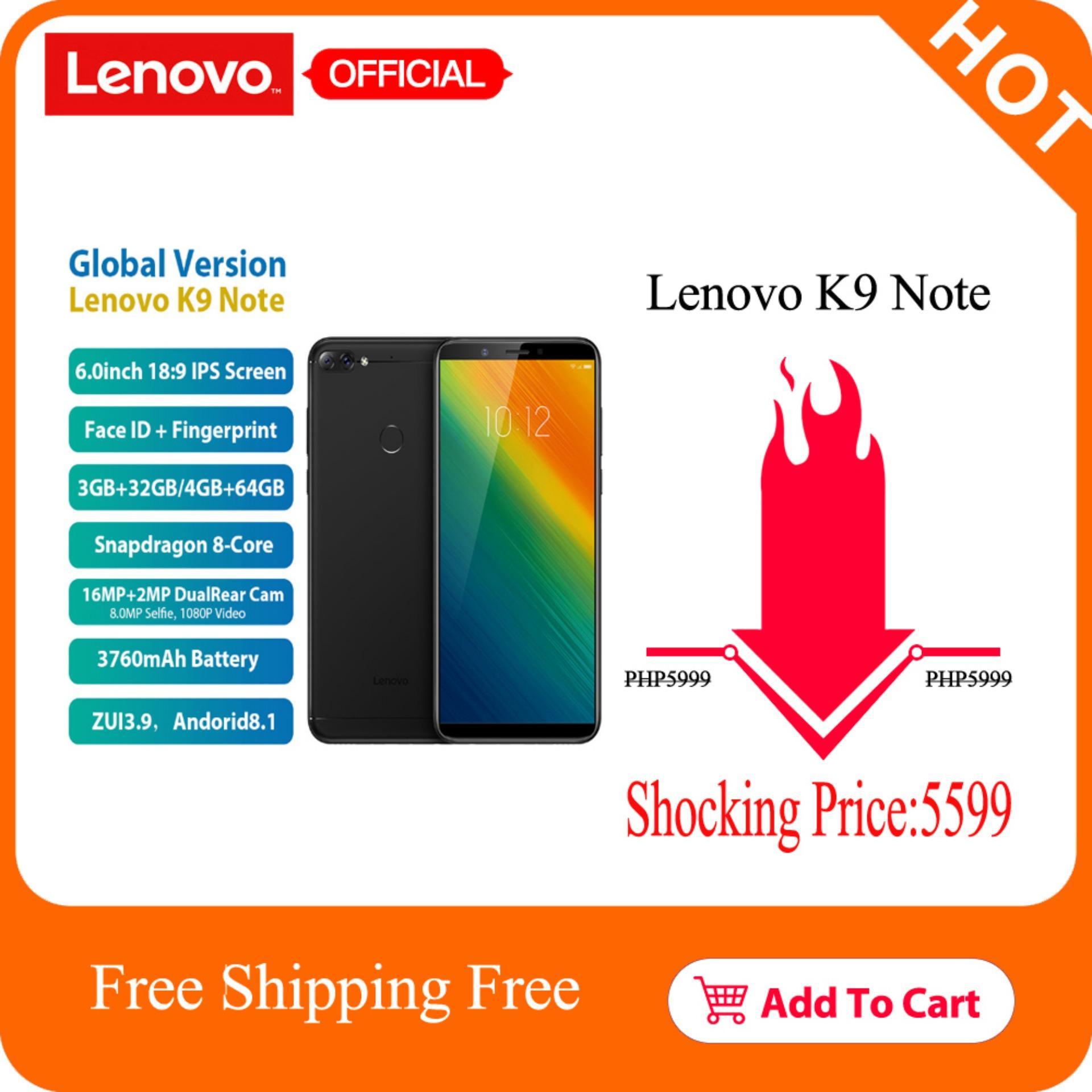 Lenovo K33a48 How To Flash