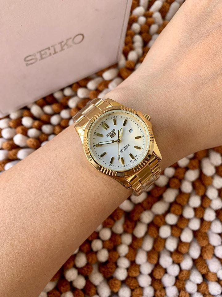 Watches for sale - Wristwatches online brands 0775b16e30