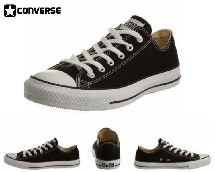 57985469fa35 Converse Philippines  Converse price list - Shoes for Men   Women for sale