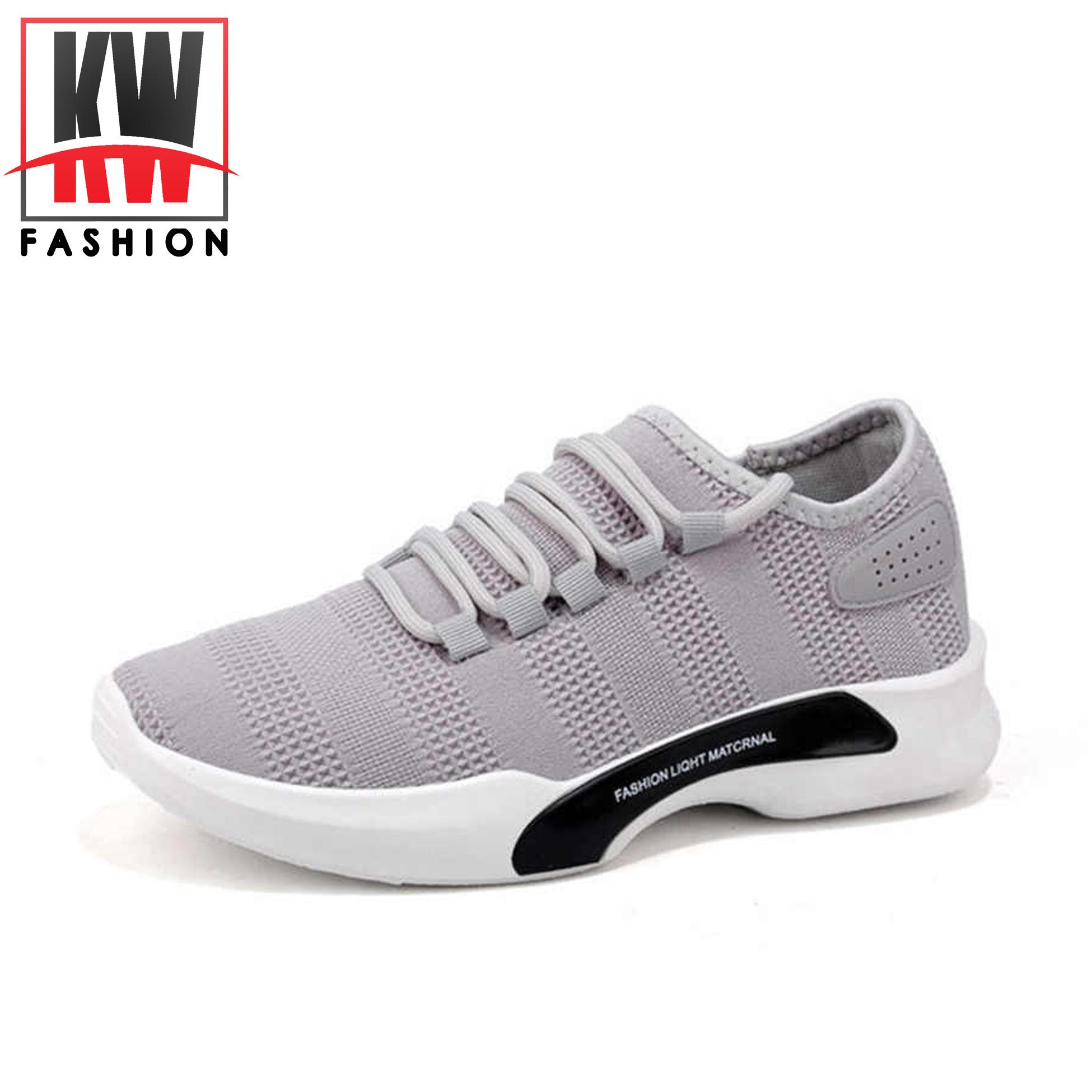 36b84c409f5b Shoes for Men for sale - Mens Fashion Shoes online brands