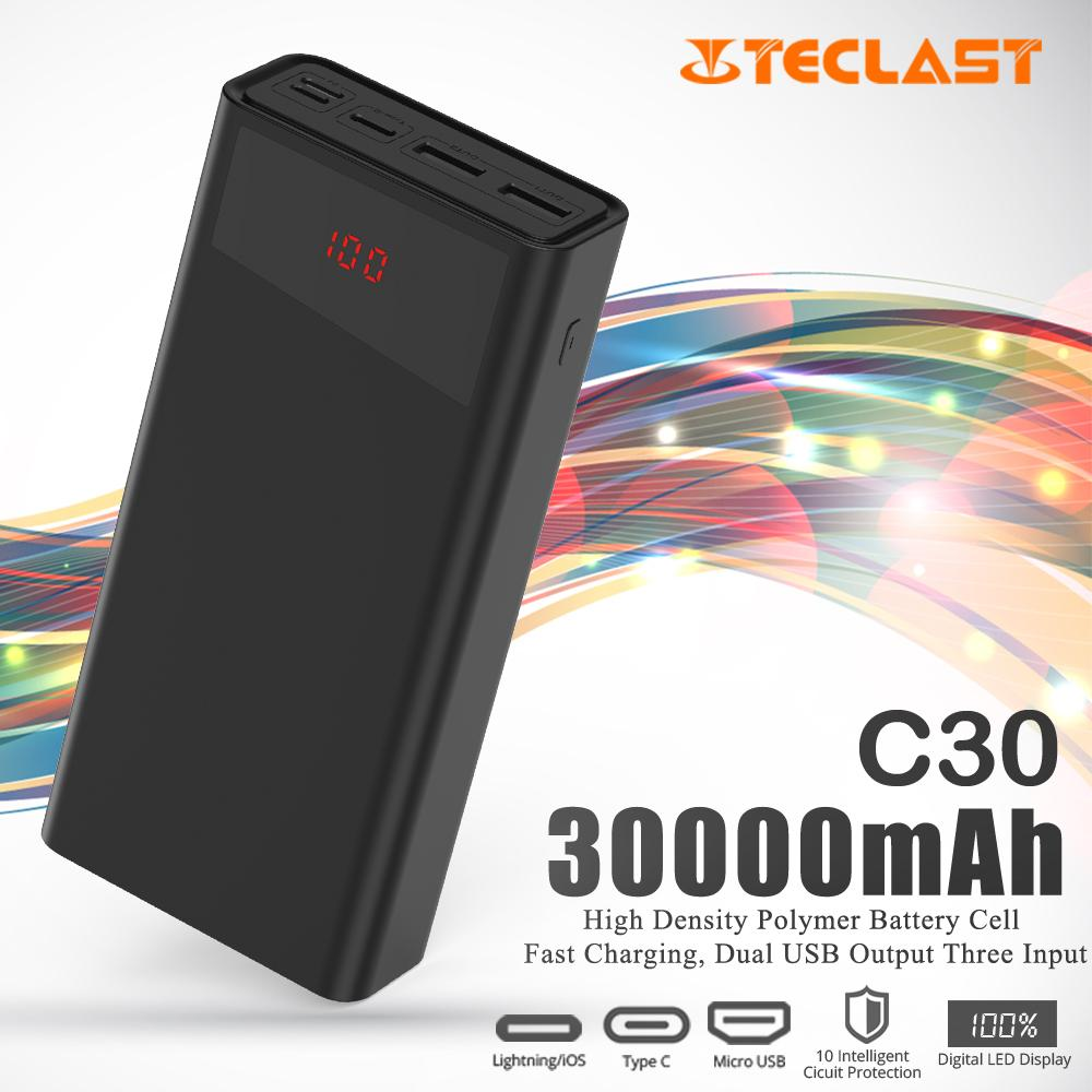 Power Bank for sale - Power Bank Charger price, brands