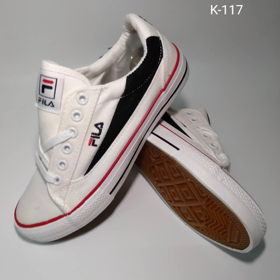 0fa894dd0614 Fila Philippines  Fila price list - Sneakers   Running Shoes for ...
