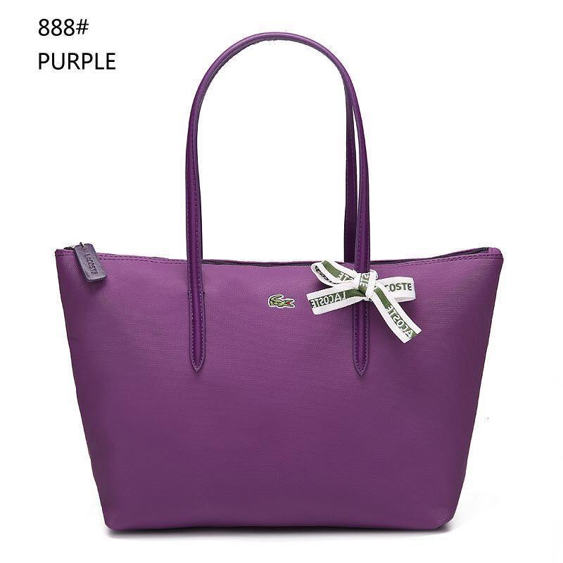 ee03d155b625a Bags for Women for sale - Womens Bags online brands, prices ...