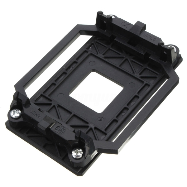 Bảng giá CPU Retention Module Cooling Bracket for AMD Socket AM3 AM3 + AM2 AM2 + 940 NEW Phong Vũ
