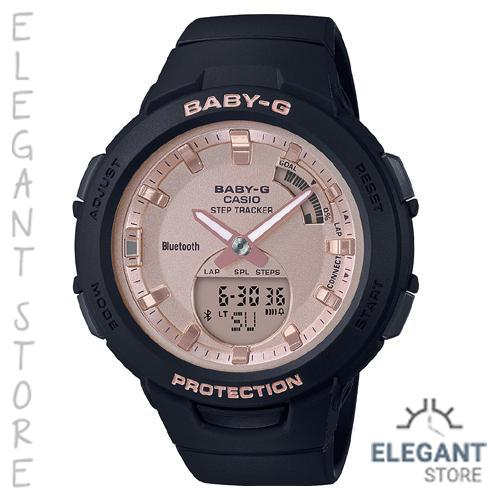 CASIO Baby-G Philippines: CASIO Baby-G price list - CASIO