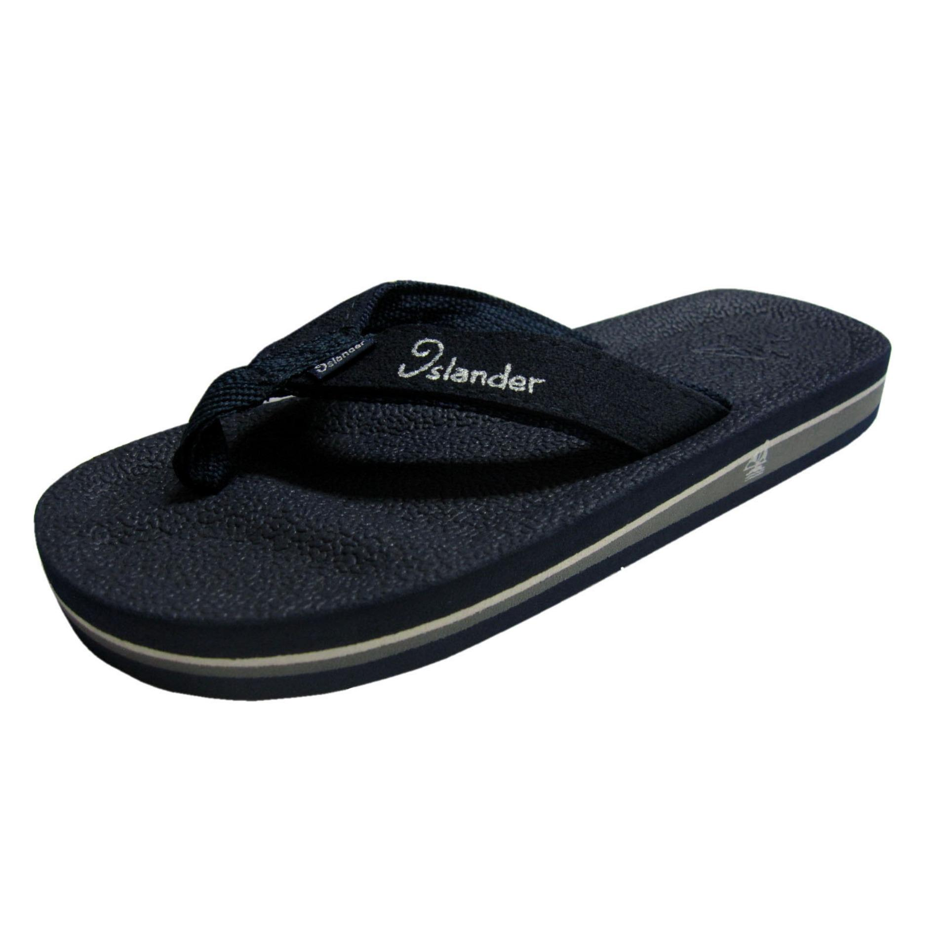 6c12672c5b9a8 Islander Philippines  Islander price list - Slippers for Men for sale