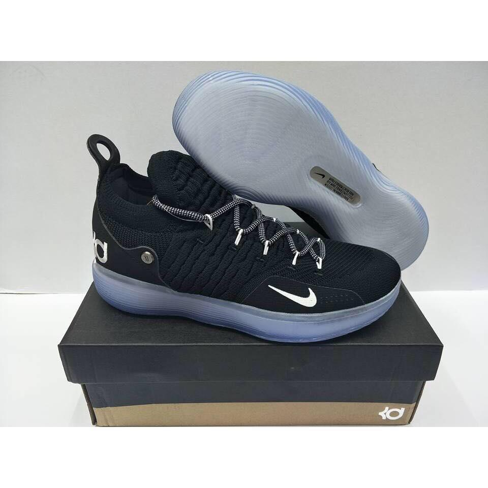 online retailer 2fd10 a796d KD 11 Basketball Shoes for men Kevin Durant 11 Mens shoes