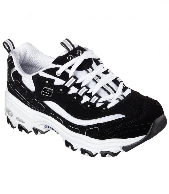 skechers shoes price list philippines