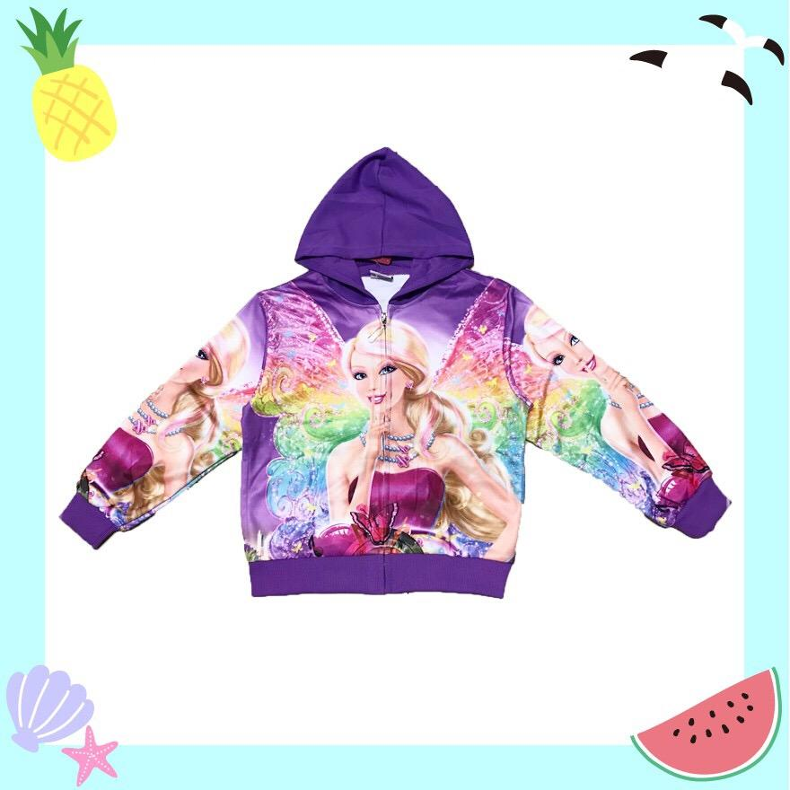 95fcb18f7 Hoodies for Girls for sale - Hoodie Jackets for Girls online brands, prices  & reviews in Philippines   Lazada.com.ph