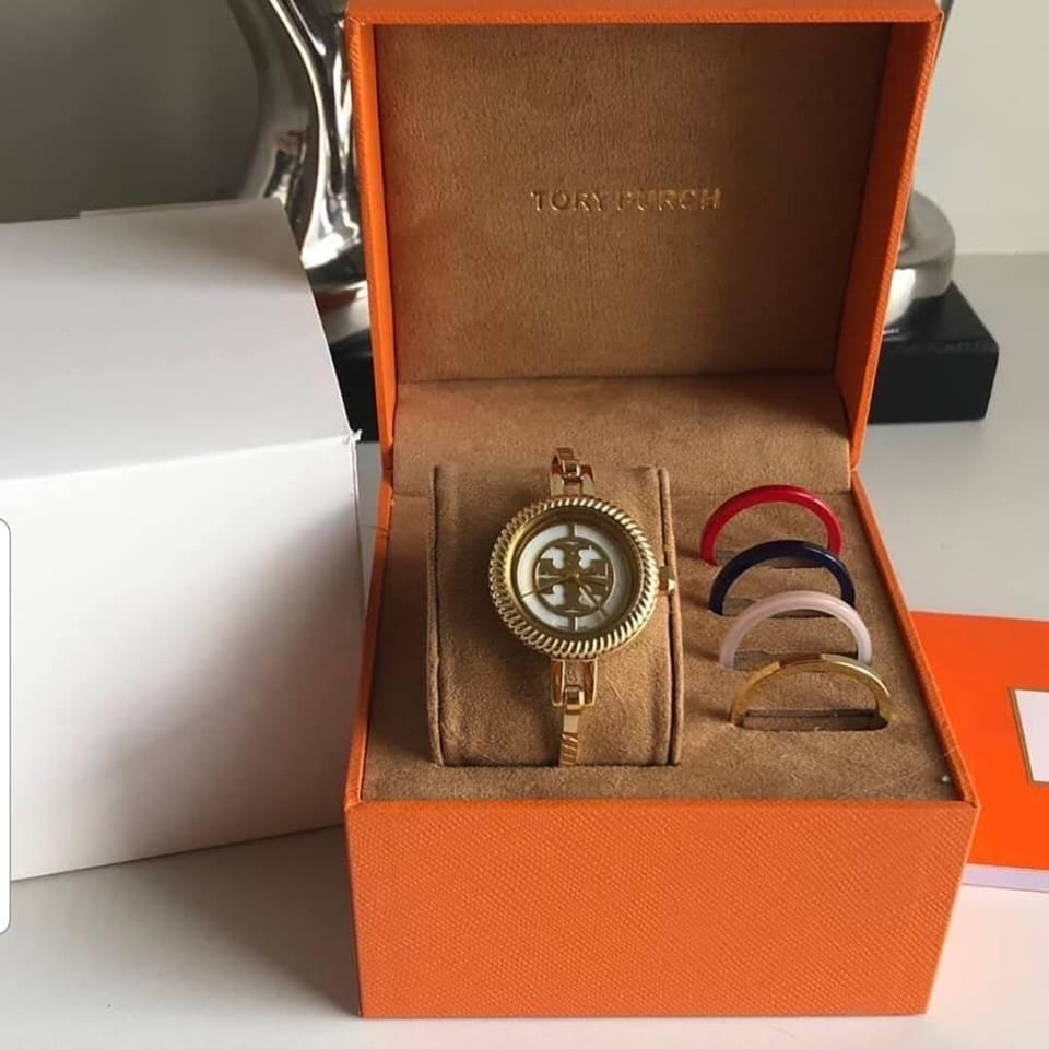 d871862e35aa Tory Burch Philippines  Tory Burch price list - Watches