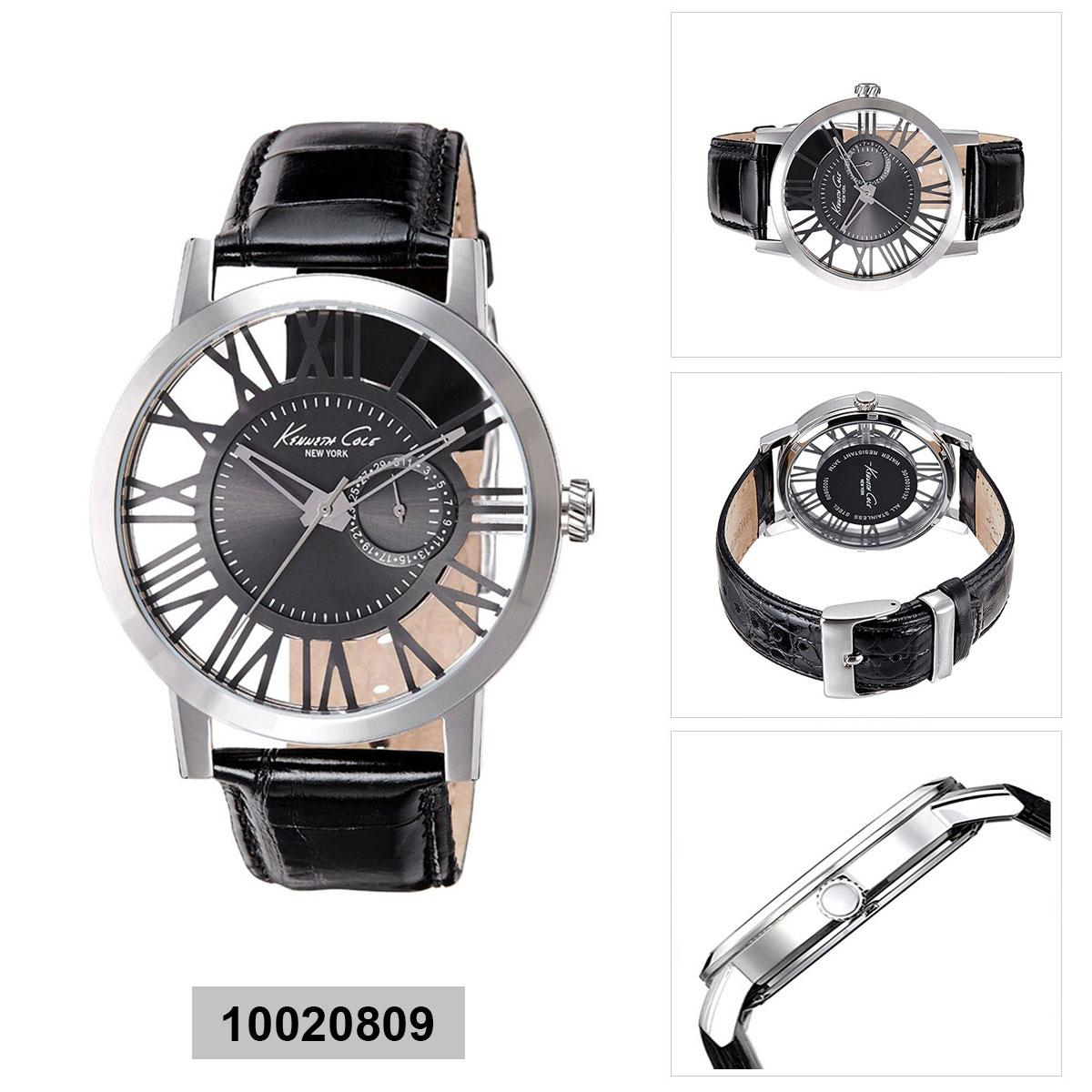 Men Deals Online Casual For Watches Wristwatch Sale Okn08wP