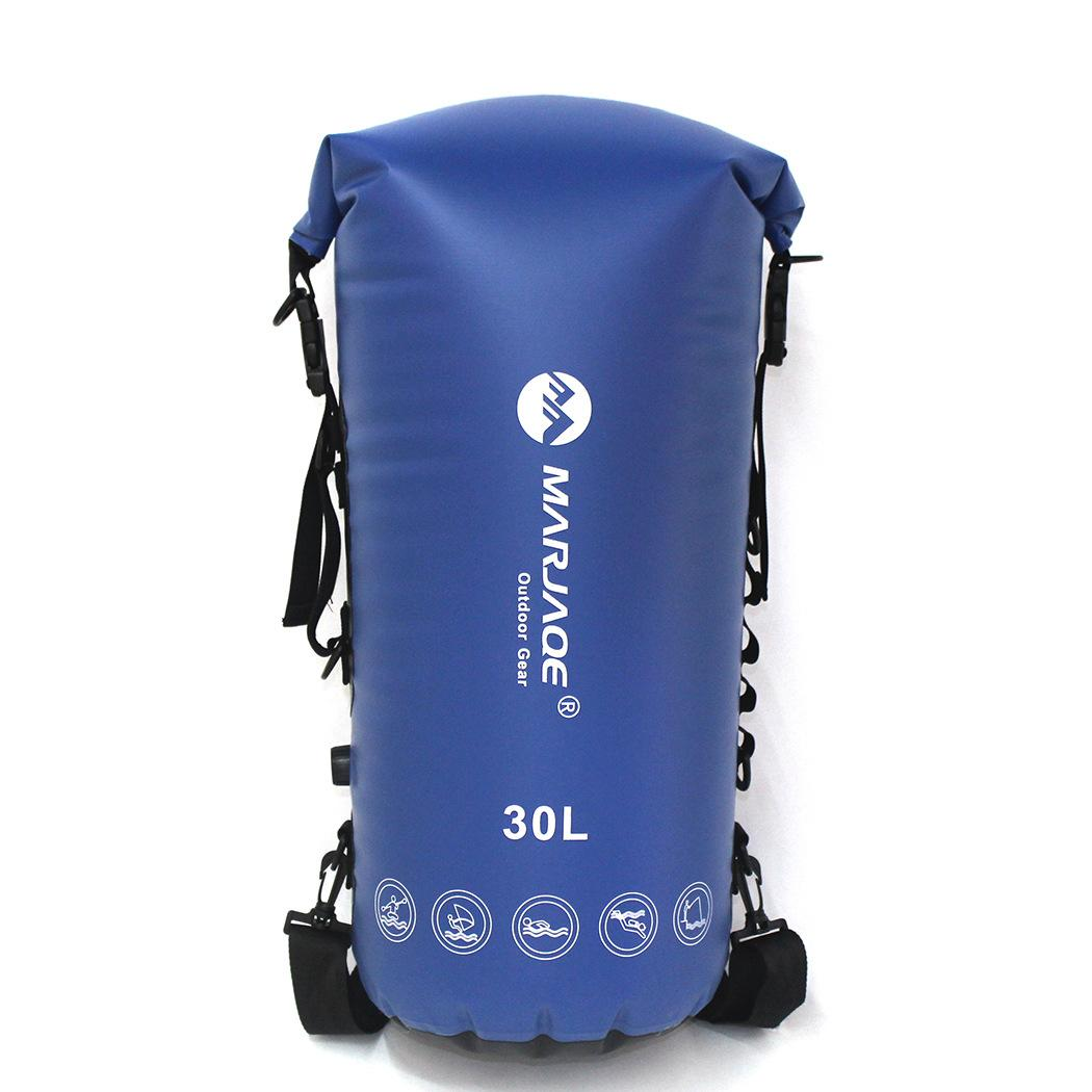 01473805e0cb IPX7 Level Upstream Snorkeling Waterproof bag bags Backpack Outdoor Travel  Storage bag bags Beach Swimming Submersible Equipment