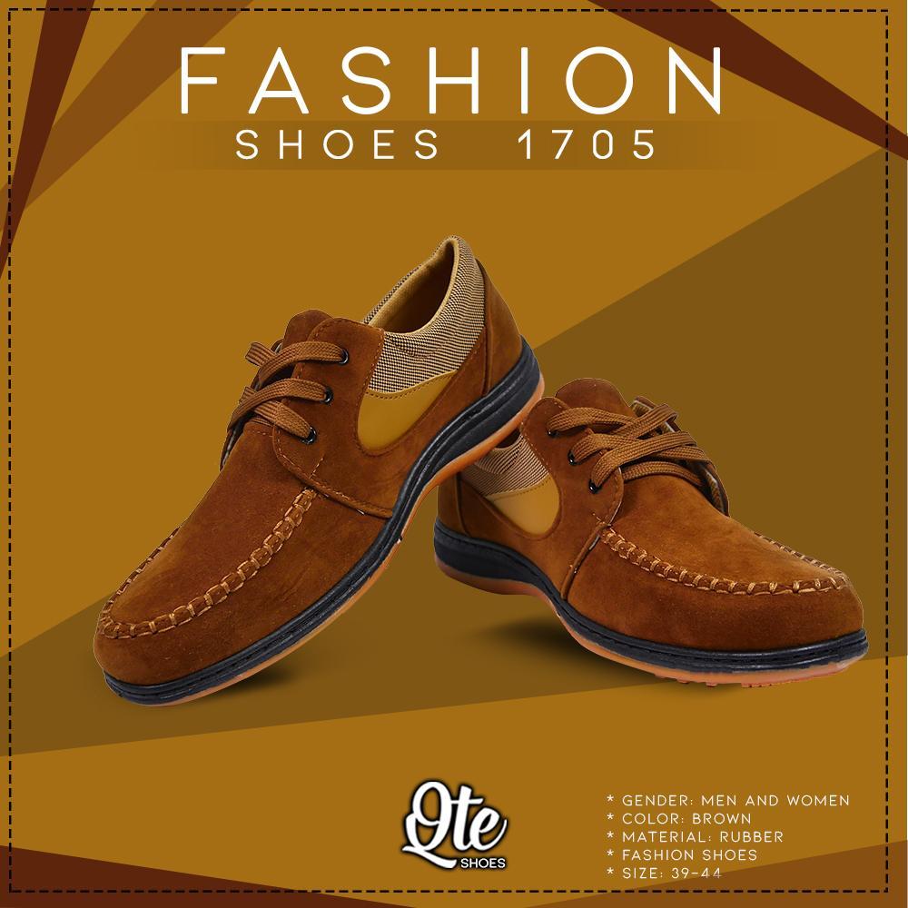 64570f666ca Mens Black Shoes for sale - Mens Dress Shoes online brands