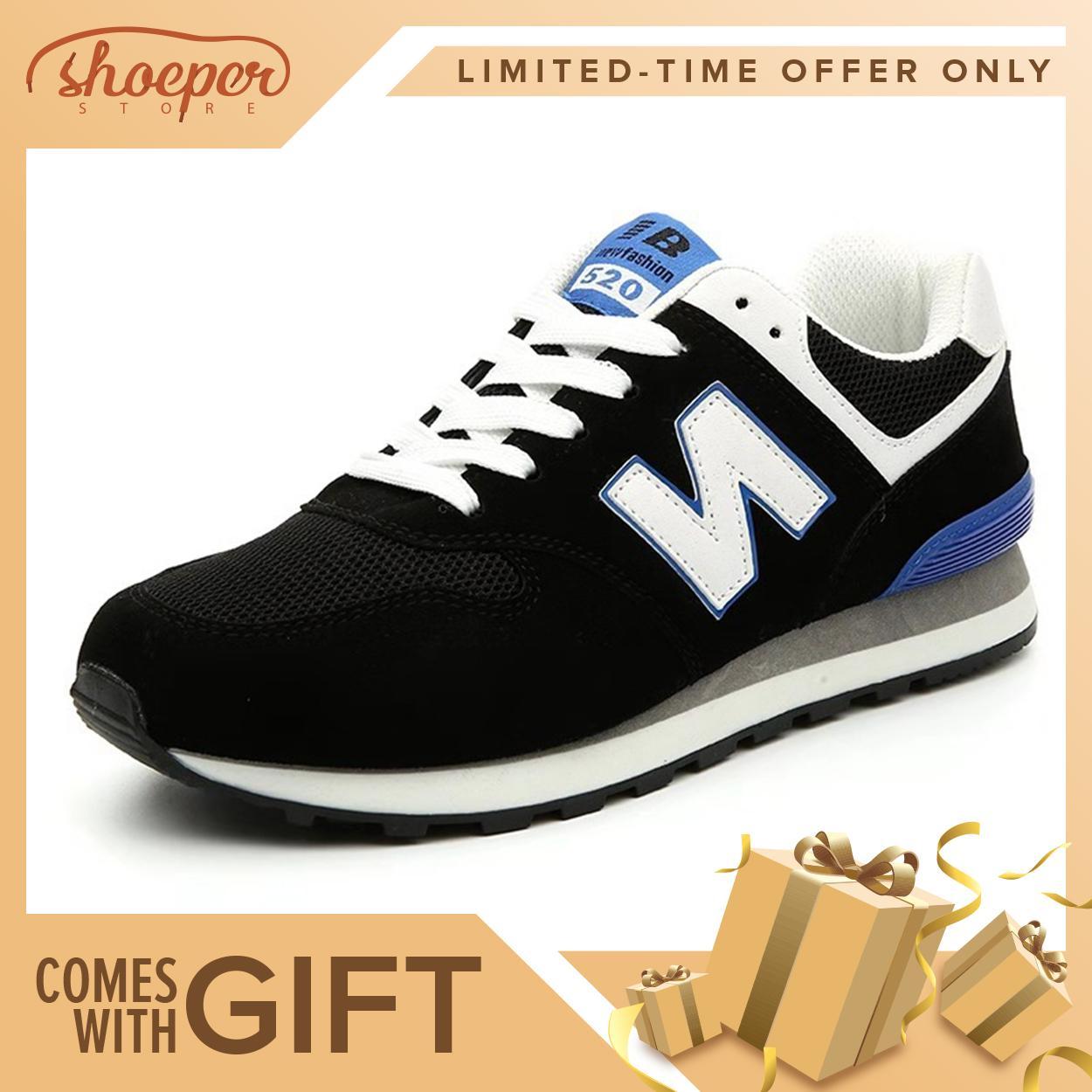 709a3cddf350 Shoes for Men for sale - Mens Fashion Shoes online brands