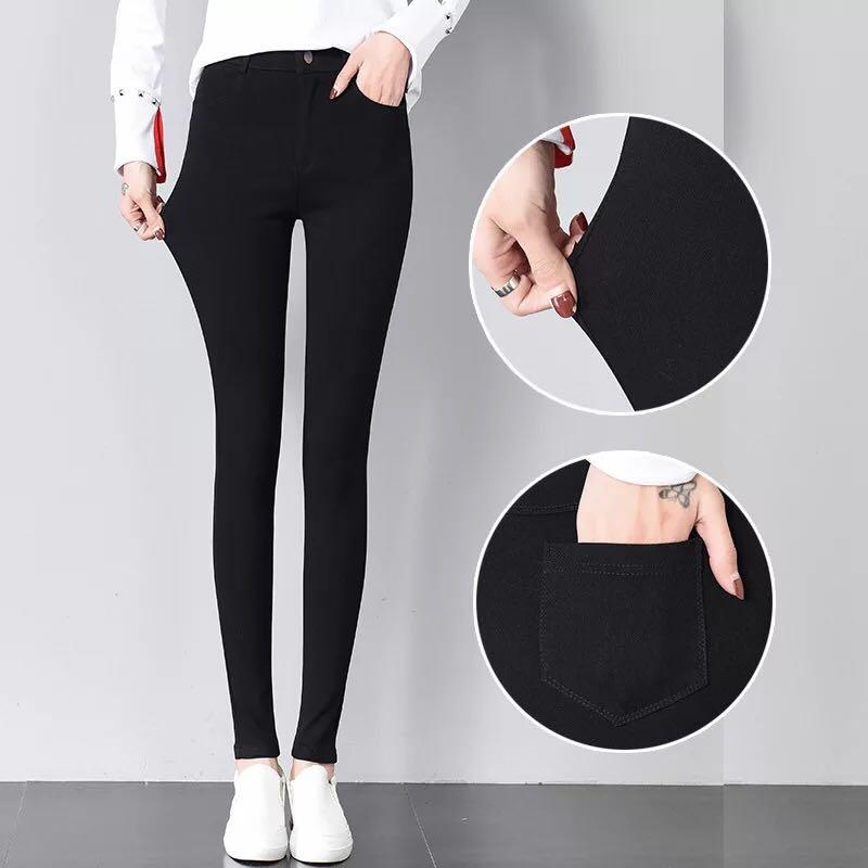 4a3497775529d4 Jeggings for sale - Jeggings for Women Online Deals & Prices in ...