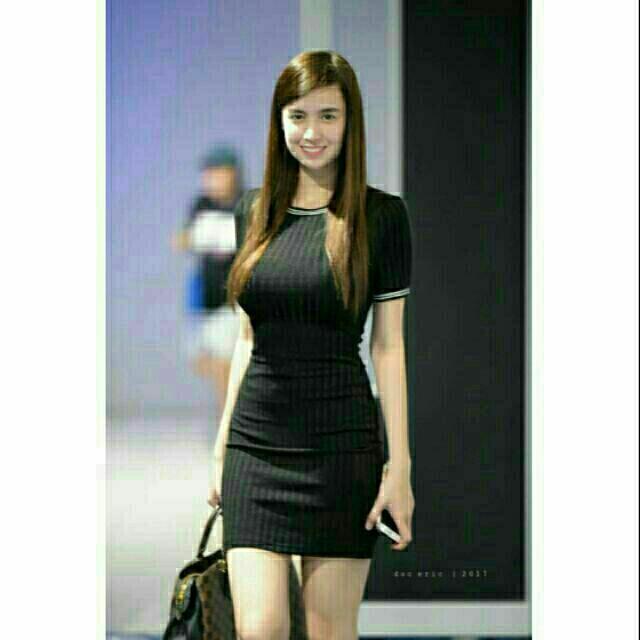 b1bcd08fbd2 Fashion Dresses for sale - Dress for Women online brands