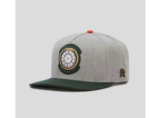 1d972b639bd COD UNISEX SNAPBACK CAP   UNISEX CAP   BASKETBALL CAP