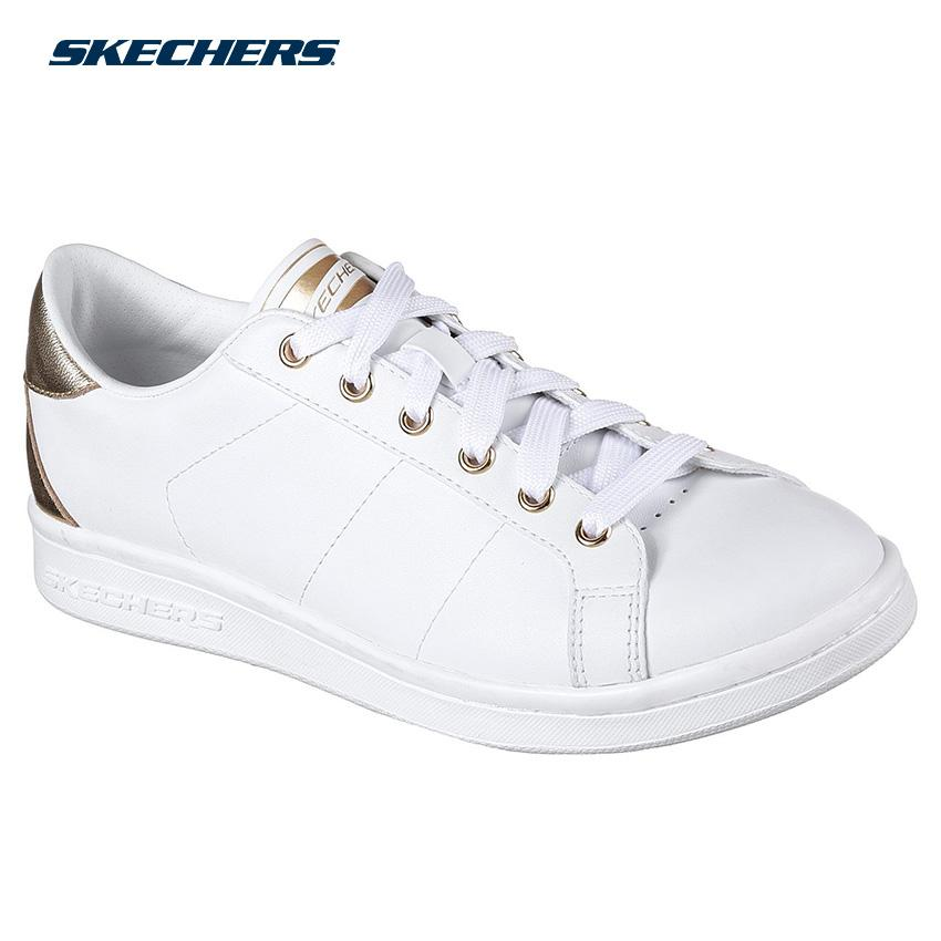 skechers shoes philippines