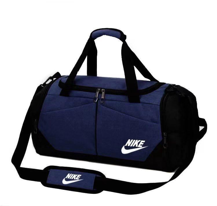 04049e1a7 Duffle Bag for Men for sale - Mens Duffle Bag online brands, prices ...