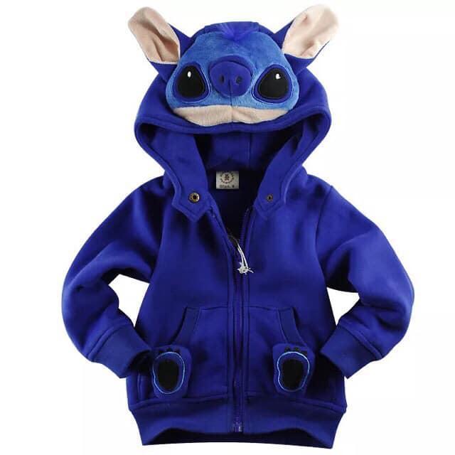 Hoodies & Sweatshirts Boys' Clothing Search For Flights 2019 New Childrens Cartoon Hoodie Pokemon Go Spring Summer Cotton Long Sleeved Sweater Pikachu Sport Sweatshirt For Boys Girl