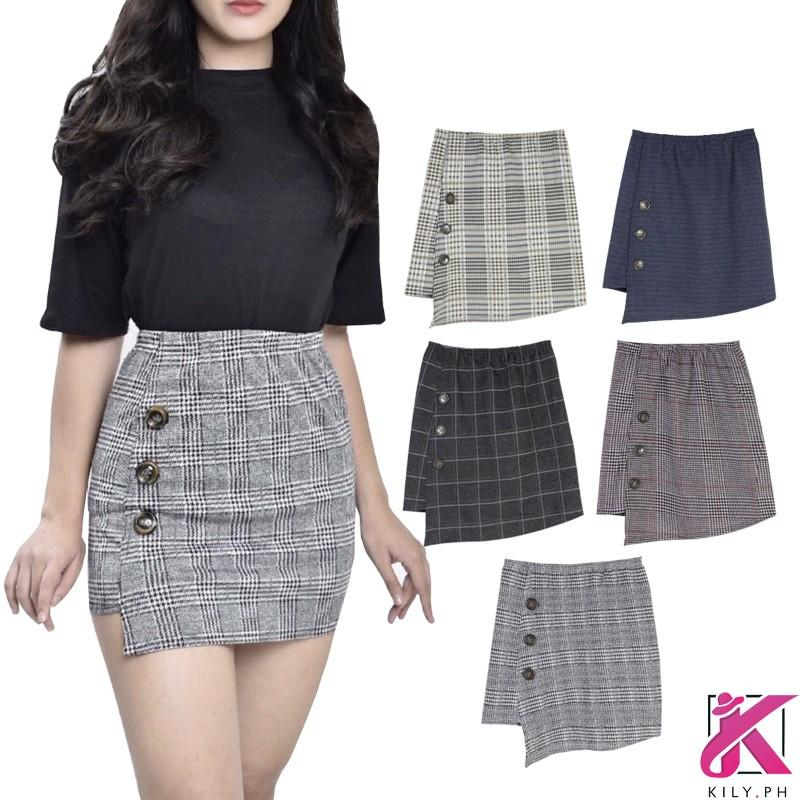 58b70c68c Skirts for Women for sale - Womens Skirts Online Deals & Prices in ...