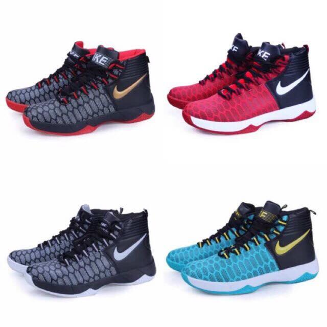 11c04caa3acf Basketball Shoes for Men for sale - Mens Basketball Shoes online ...