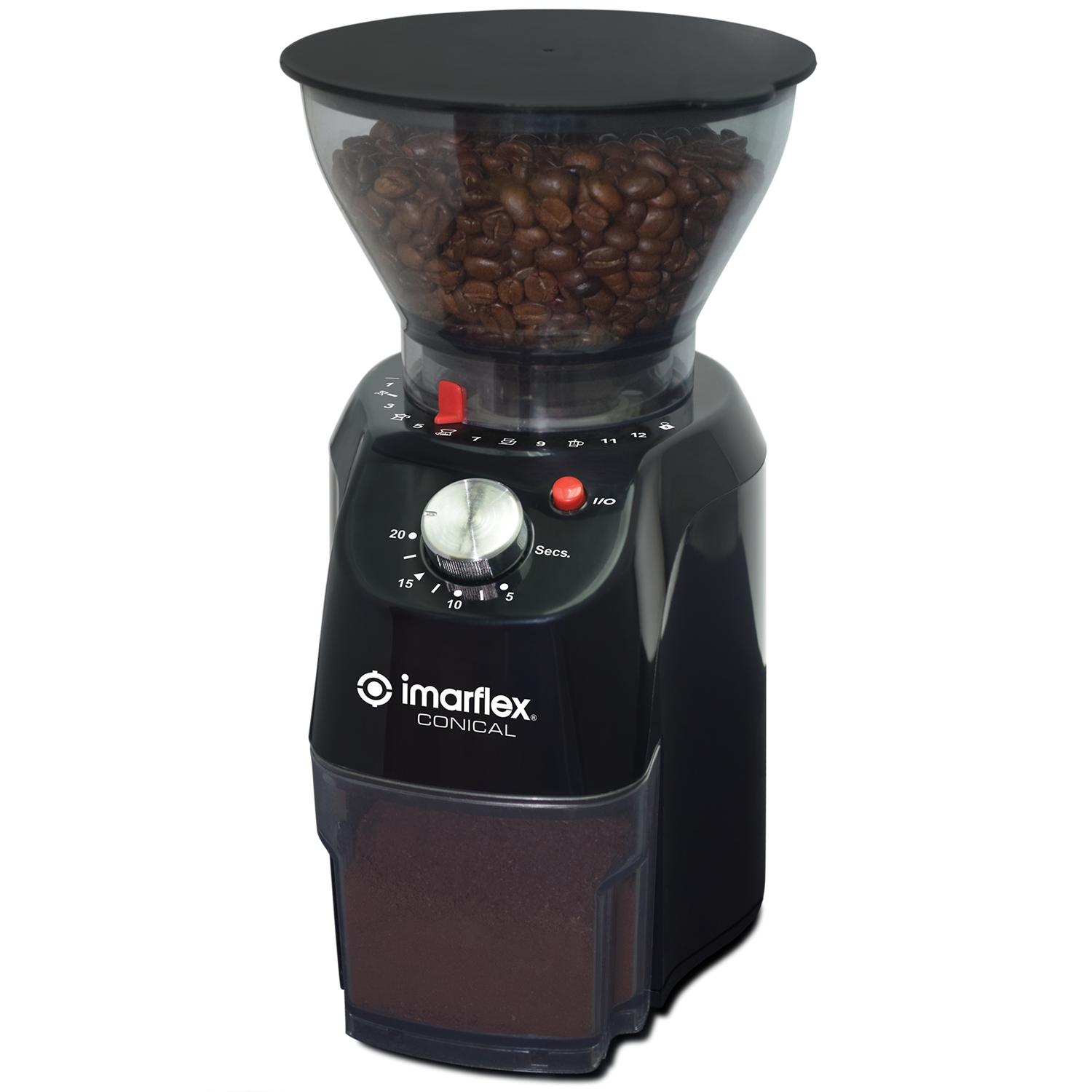 Coffee Grinder for sale - Coffee Bean Grinder prices, brands & review in Philippines   Lazada.com.ph