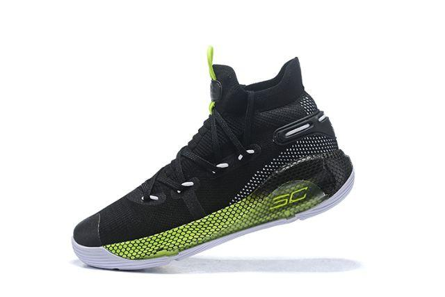 2ba163bf21 Basketball Shoes for Boys for sale - Boys Basketball Shoes Online ...