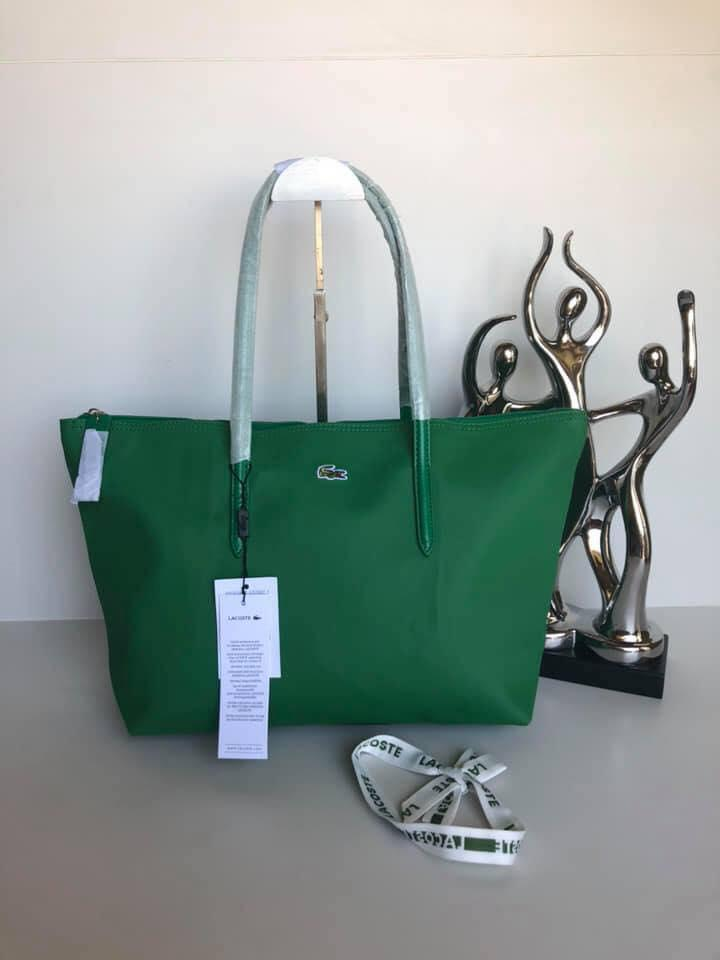 Bags for Women for sale - Womens Bags online brands 0c006c7e74892