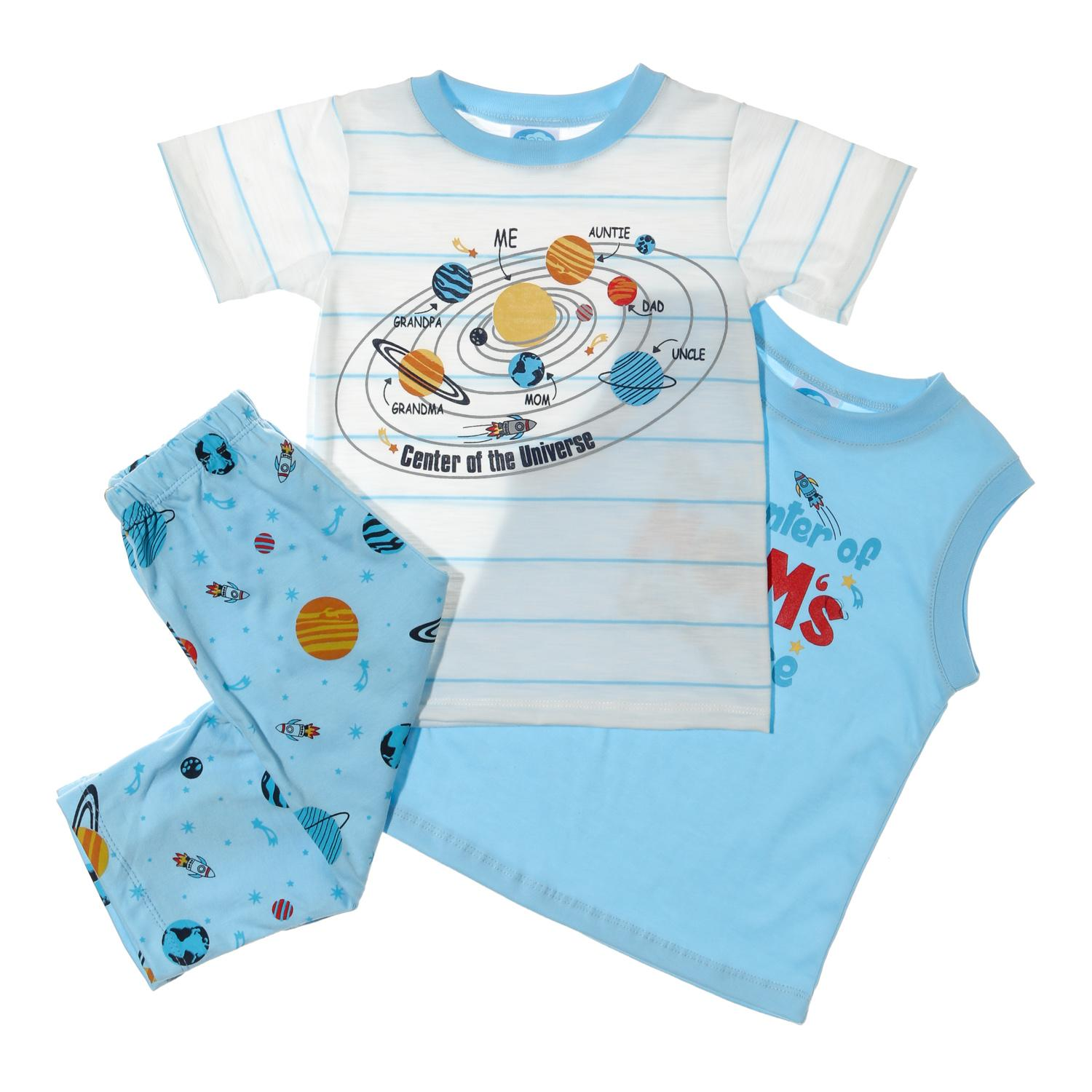 c19828c47 Baby Clothes for sale - Baby Clothing Online Deals & Prices in ...