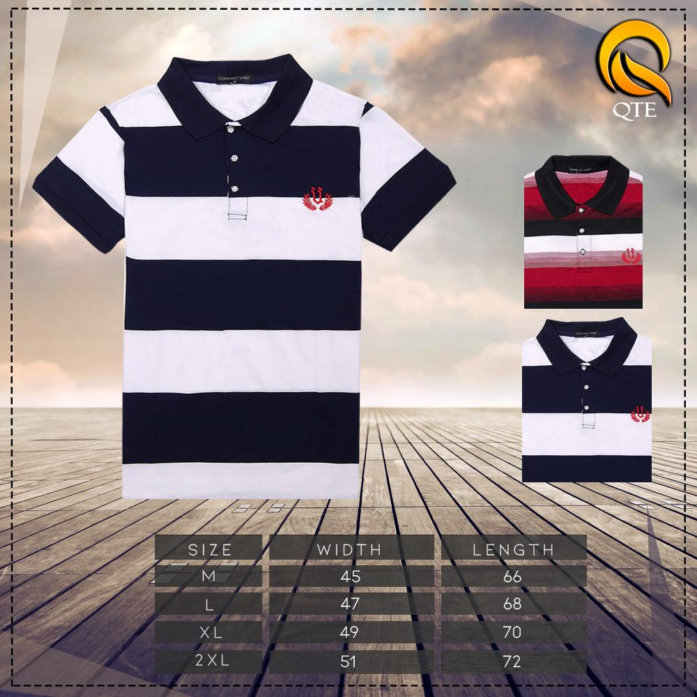 3b4a49cb Polo for Men for sale - Mens Polo Online Deals & Prices in ...